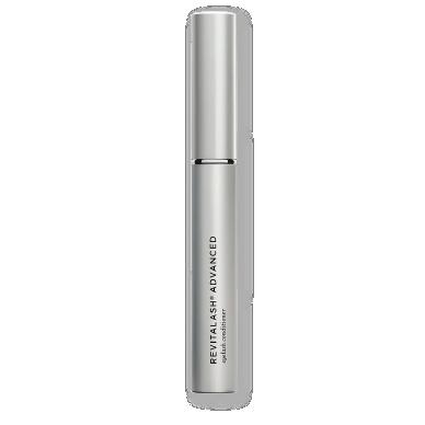 Revitalash® Advanced Eyelash Conditioner & Serum 睫毛修復增生精華