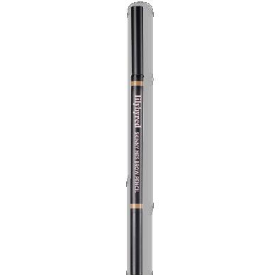 Skinny-Mes Brow Pencil